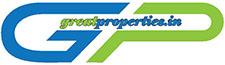 Great properties