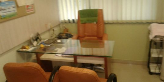 1 BHK in Bhandup West