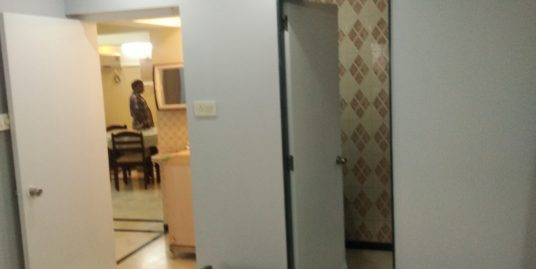 3bhk fully furnished flat for sale in mulund west