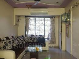 2bhk flat in bhandup east
